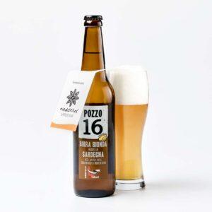 Birra Pozzo 16