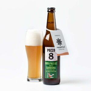 Birra Pozzo 8